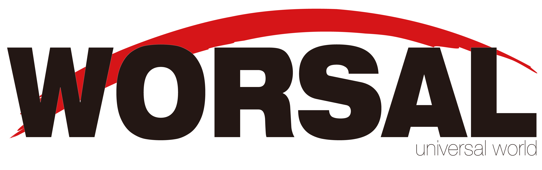 worsal
